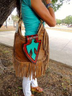 Love this!!!! Trailer Park Trinkets  - Double J Fringe Purse, $500.00 (http://www.shoptrailerparktrinkets.com/double-j-fringe-purse/)
