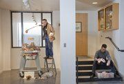 Art or just weirdness? Small gallery space aims to spark big discussion