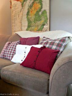 plaid-pillows_thumb2