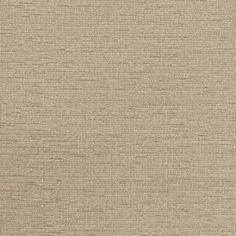 BENDIGO CASHMERE - BENDIGO - Warwick Fabrics Ltd