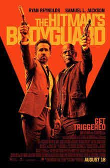 The Hitman's Bodyguard 2017 Full Length Movie Download Online Free Openload fast and secure links to watch at home or later on with the help of your home based media device in high definition quality.