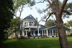 House vacation rental in Caseville from VRBO.com! #vacation #rental #travel #vrbo