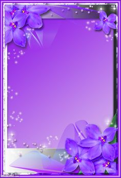 9qki-1tl-2 Framed Wallpaper, Heart Wallpaper, Purple Wallpaper, Butterfly Wallpaper, Purple Backgrounds, Love Wallpaper, Flower Backgrounds, Wallpaper Backgrounds, Purple Love