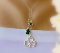 Trendy #Irish #Jewelry #Gifts for brides on her wedding