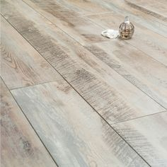 Planked Board Cool And Contemporary This Floor Is The Interior Designers Floor Of Choice Dark