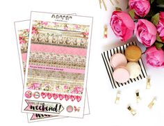 Hey, I found this really awesome Etsy listing at https://www.etsy.com/listing/275764138/planner-washi-stickers-heidi-swapp