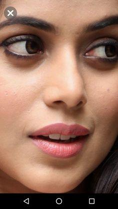 Beautiful Girl Indian, Most Beautiful Indian Actress, Beautiful Lips, Beauty Full Girl, Beauty Women, Indian Eyes, Beautiful Girl Wallpaper, Kissable Lips, Beautiful Bollywood Actress