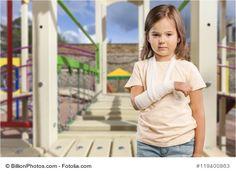 Lohnt sich eine Kinderunfallversicherung? Wie sinnvoll ist es für Eltern eine…