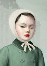 One of the beautiful works of art by Ray Caesar