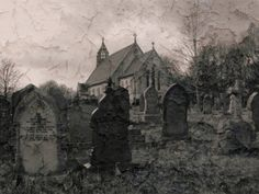 Google Image Result for http://theunclean.com/wp-content/uploads/2009/06/old-cemetery-photo.jpg
