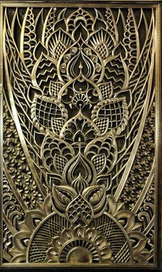 nouveau-deco:2011-04-08 NYC art deco 167 by suellen1111_s on Flickr