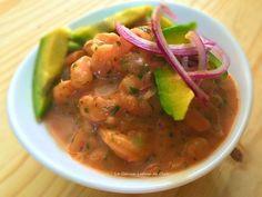 16 Deliciosas recetas de comida colombiana que puedes hacer en casa My Colombian Recipes, Colombian Cuisine, What To Cook, Thai Red Curry, Salsa, Ethnic Recipes, Liliana, What's Cooking, Cilantro