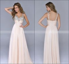 Dhgate has cheap dresses