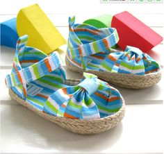 Find More First Walkers Information about 2016 baby girl first walkers shoes chevron printed high quality princess child first walkers kid's shoes christmas gift brand,High Quality shoe horses,China gift party Suppliers, Cheap shoe box gift from moonlight zhou's store on Aliexpress.com