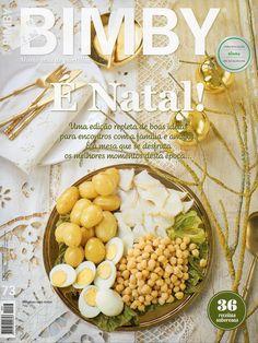 I Companion, Bento, Food Hacks, Make It Simple, Nom Nom, Yummy Food, Delicious Recipes, Food And Drink, Favorite Recipes