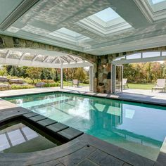 94 best indoor swimming pools images indoor pools indoor swimming rh pinterest co uk