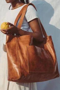 Popular Bags, Shopper Bag, Casual Bags, Online Bags, Weekender, Tote Handbags, Tote Purse, Tote Bags, Soft Leather