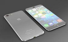 Que voulez-vous Pour L'iPhone 7 - http://www.01news.fr/que-voulez-vous-pour-liphone-7/ #Apple, #IPhone7, #LIPhone7