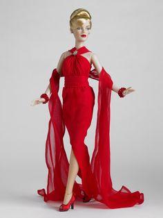 REVLON | Tonner Doll Company