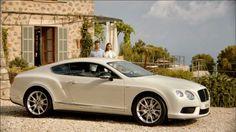 LuxuryLifestyle BillionaireLifesyle Millionaire Rich Motivation WORK Extravagant 184 http://ift.tt/2mLGkD1