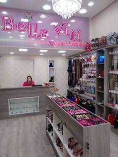 77467ea693eaa 17 melhores imagens de Biju   Interiors, Tutorials e Beads