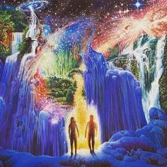 #theresauniverseinsideofyou #twinflame #synchronicity #freeyourmind  #dreamrsunite #divine