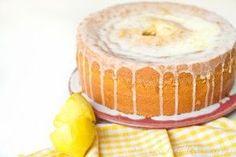 Lemon Poundcake-7784