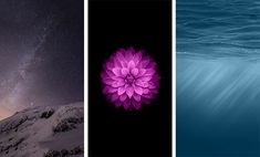 Image for Top Amazing ios 8 Wallpaper iPhone 6 Wallpaper for iPhone 5c gzew