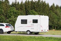 Actieweekend Caravan Centrum Boekel - http://www.campingtrend.nl/actieweekend-caravan-centrum-boekel/