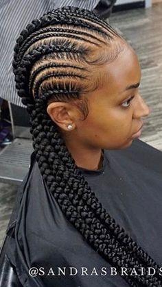 Braids Hairstyles Gold Cuffs For Detailnisaraye  Black Hair Information