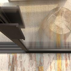 render realizzato per il workshop sull'utilizzo di #NVIDIA #Iray #Iray+ nei render architettonici