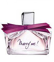 Женский парфюм Lanvin Marry Me!