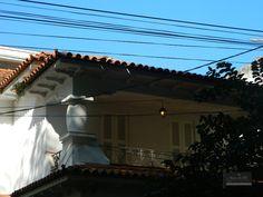 vejario.abril.com.br800 × 600Pesquisa por imagem A Avenida Engenheiro Richard, sombreada por tantas árvores. As casas datam das décadas de 40 e 50.