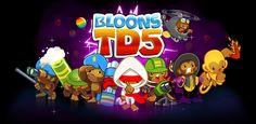 Averigua cómo descargar Bloons TD5 gratis gracias a IGN