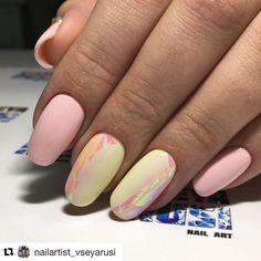 Julia❤️#nail_master_russia (@nail_master_russia) • Фото и видео в Instagram