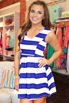 Women's Dresses | uoionline.com: Women's Clothing Boutique