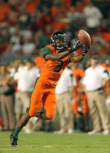 Travis Benjamin-Best Offensive Players on the Miami Hurricanes Football Squad  >>>  click the image to learn more...