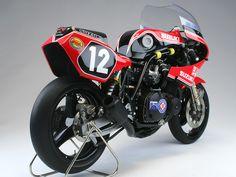 gs1000 yoshimura  Suzuki 8耐