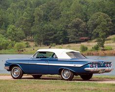 97 best 61 chevrolet impala images chevrolet impala antique cars rh pinterest com