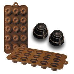 Chocolate Delice