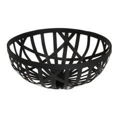 Deko-Objekte - Korb Bamboom - 798.267.1
