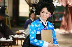 hwang jinyi movie - Google Search