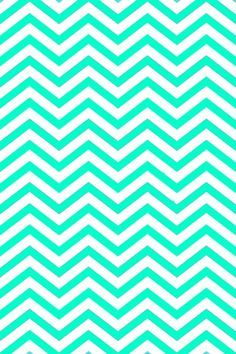 My chevron wallpaper Cellphone Wallpaper, Lock Screen Wallpaper, Iphone Wallpaper, Background Clipart, Phone Background Patterns, Cute Wallpapers, Wallpaper Backgrounds, Iphone Shop, Turquoise Walls