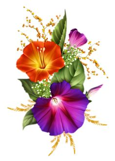 HECHO 3 Hawaiian Flower Tattoos, Hawaiian Flowers, Hibiscus Flowers, All Flowers, Amazing Flowers, Window Glass Design, Flower Art Drawing, Illustration Blume, Laser Art