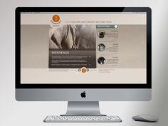 Marketing Professional, Online Business, Web Design, Goals, Live, Design Web, Website Designs, Site Design