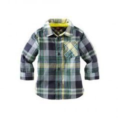 Baby Boy Clothes | Tea Collection