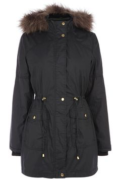 Perfect for autumn walks #autumncovered