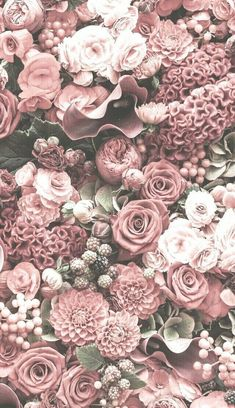 Bilder Can You Pick a Winning Slot Machine? Flower Phone Wallpaper, Tumblr Wallpaper, Flower Wallpaper, Flower Backgrounds, Wallpaper Backgrounds, Wallpaper Ideas, Aesthetic Iphone Wallpaper, Aesthetic Wallpapers, Tout Rose