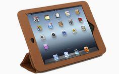 The Perga iPad Mini folio by Mapi Cases for $120
