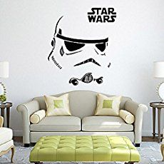 May the 4th be with you! Whether you're looking for the perfect surprise for your favorite Star Wars fan or just want to add to your collection of memorabilia,